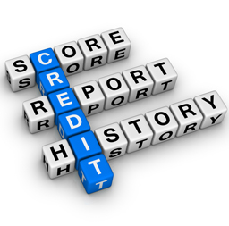 20 Interesting Facts about Credit Reports