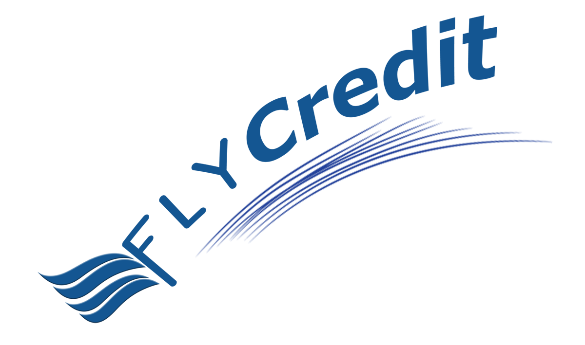 Fly Credit