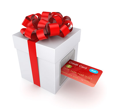 How to Prepare for the Holidays (While Protecting Your Credit Score)